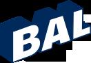Bal Bruinisse